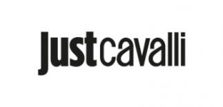 justcavalli1-350x170