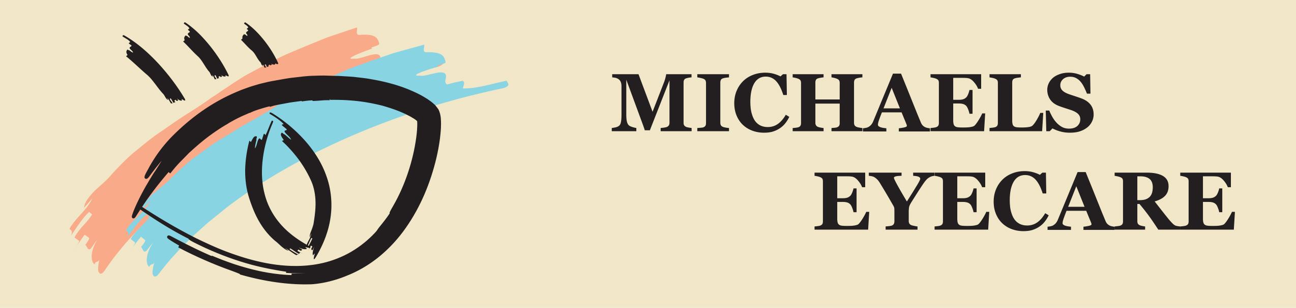 Michaels Eyecare