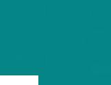 op-main-logo