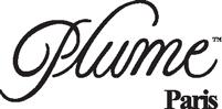 Plume-Paris-Logo-Best-Image-Optical