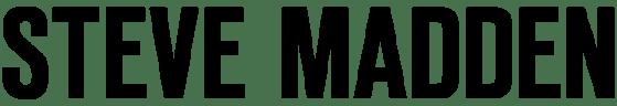 stevemadden_logo