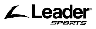 zleader sports