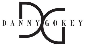 DannyGokey-IconLogo[FINAL]LRG
