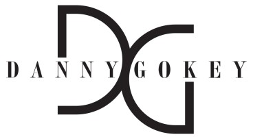 DannyGokey-IconLogo[FINAL]LRG